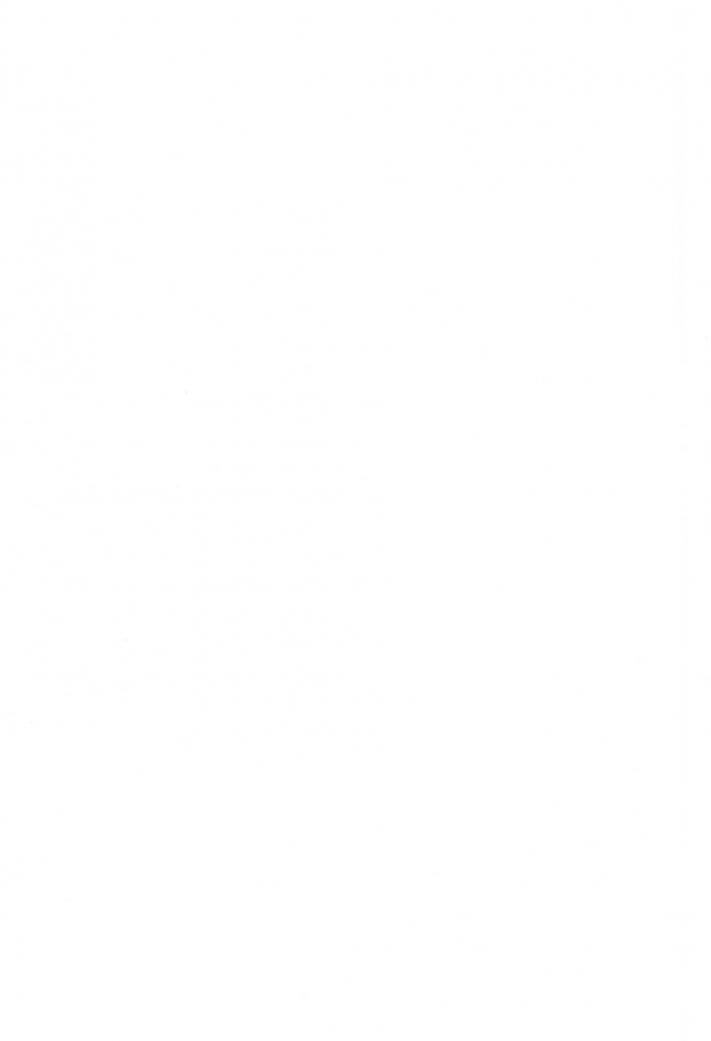 Український правопис у таблицях і схемах : Чукіна В. Логос. купити  1