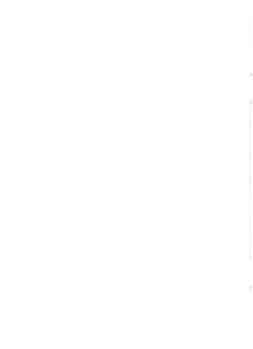 Посібник з хімії для вступників. Хомченко Г.  Вид-во: Арій. купити 1