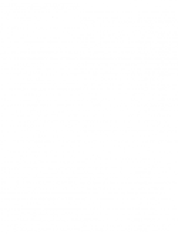 Таблиці та схеми Географія до ЗНО 2019. Авт: Мастюх М. Вид-во: Торсінг. купити  1