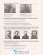 Гук О. ДПА 2021 Історія України 9 клас. Збірник завдань. Освіта купити - 6