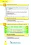 Тренажер для підготовки до ЗНО з англійської мови  level A2+аудіо (ENGLISH TEST TRAINER).  Авт: Юркович М. Вид-во: Лібра терра. купити - 15