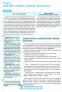Українська мова ЗНО 2021. Комплексне видання : Глазова О. Освіта купити - 5