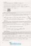 ЗНО 2021 Фізика. Комплексне видання : Струж Н. Підручники і посібники. купити - 9