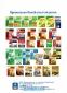 Англійська мова ЗНО 2019. Комплексні тести (20 варіантів тестів у форматі ЗНО). Авт: Євчук О., Доценко І. Вид-во: Абетка. купити - 10