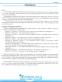 Збірник завдань для підготовки до ЗНО з української мови : Михайловська Н., Сергєєва Н.  Соняшник. купити - 3