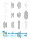 Історія України ЗНО 2021. КАРТКИ. Як вивчити найважливіші дати та події за три дні : Гісем О. Абетка. купити - 7
