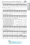 ЗНО 2021 Математика: Комплексне видання ( Клочко ) Алгебра і початки аналізу Частина 2. Навчальна книга - Богдан - 6