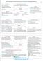 ЗНО 2021 Історія України повний курс у 49 таблицях : Харькова Н. С. Навчальна книга - Богдан. купити - 9