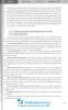 Біологія ЗНО і ДПА 2022. Навчально-практичний довідник : Кравченко М. Торсінг. купити - 8