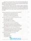 Тестові завдання у форматі ЗНО 2022 з Англійської мови : Безкоровайна О., Васильєва М. Торсінг - 7