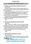 Англійська мова ЗНО 2020. Зразки завдань з розгорнутою відповіддю : Євчук О., Доценко І. Абетка. купити - 6