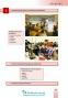 Тренажер для підготовки до ЗНО з англійської мови  level A2+аудіо (ENGLISH TEST TRAINER).  Авт: Юркович М. Вид-во: Лібра терра. купити - 14