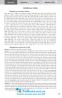 Українська мова і література ЗНО і ДПА 2022. Навчально-практичний довідник : Воскресенська Ю. Торсінг. купити - 15