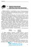Фізика. Довідник для абітурієнтів та школярів : Дідович Н. Літера. купити - 11