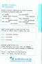 """Німецька мова у таблицях і схемах для учнів 5—11 класів. Серiя """" Рятівник """" : Кордуп Р.  Ранок. купити - 9"""
