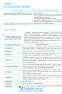 Історія України ЗНО 2022. Комплексне видання : Гук О. Освіта. купити - 4