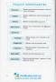 """Українська мова у визначеннях, таблицях і схемах для учнів 5—11 класів. Серiя """" Рятівник """" : Копитіна І. Ранок. купити - 5"""