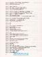 Essential Gгаmmаг іn Usе. Граматика англійської мови для початківців : Murphy Raymond CAMBRIDGE UNIVERSITY PRESS купити - 5