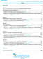 Збірник завдань для підготовки до ЗНО з біології : Панов В. Шаламов Р. Соняшник. купити - 9