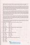 ЗНО 2021 Англійська мова. Комплексне видання : Валігура О. Підручники і посібники. купити - 13