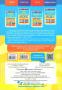Англійська мова ЗНО і ДПА 2022. Навчально-практичний довідник : Безкоровайна О. Васильєва М.  Торсінг. купити - 14