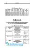 Алгебра і початки аналізу в таблицях і схемах : Бровченко О. Логос. купити  - 10