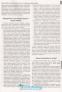 Історія України: комплексне видання до ЗНО 2021 : Сорочинська Н. М., Герасимчук В. М. Навчальна книга - Богдан. купити - 6