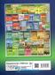 20 варіантів Математика ЗНО 2022. Збірник тестів : Істер О. Абетка. купити - 10