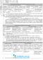 Українська мова ЗНО 2022. Комплексна підготовка : Терещенко В. та ін. Генеза. купити - 6