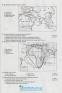 ЗНО 2022  Географія. Збірник тестів : Варакута О. Підручники і посібники. купити - 6