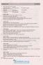 Англійська мова ЗНО 2021. Тренажер для підготовки: Євчук О., Доценко І. Підручники і посібники. купити - 6