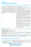 Історія України ЗНО 2022. Комплексне видання : Гук О. Освіта. купити - 6