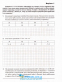 Тестові завдання у форматі ЗНО 2022 з Математики : Каплун О. Торсінг. - 4