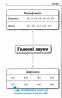 Граматика англійської мови в таблицях і схемах : Зайцева А. Логос. купити - 7