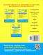 2000 тестів математика ЗНО 2022. Рівень стандарту та профільний : Захарійченко Ю. та ін. Видавництво Літера. купити - 10