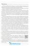 Українська література. Комплексне видання ЗНО 2022 : Куриліна О., Пристай Л. Абетка. - 4