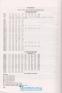 ЗНО 2021 Англійська мова. Комплексне видання : Валігура О. Підручники і посібники. купити - 15