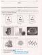 Англійська мова ЗНО 2022. Комплексне видання + типові тестові /КОМПЛЕКТ/ : Чернишова Ю., Мясоєдова С. Літера - 10
