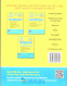 Математика ЗНО 2022. Комплексне видання + типові тестові завдання/КОМПЛЕКТ/ : Гальперіна А., Захарійченко Ю.  Літера - 10