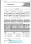 20 варіантів Математика ЗНО 2022. Збірник тестів : Істер О. Абетка. купити - 8