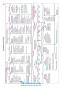 Історія України: опорний конспект. Підготовка до ЗНО у 49 таблицях : Харькова Н. С. купити - 5