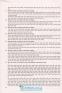 ЗНО 2021 Англійська мова. Комплексне видання : Валігура О. Підручники і посібники. купити - 12