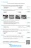 Історія України ЗНО 2022. Комплексне видання : Гук О. Освіта. купити - 12