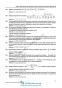 ЗНО 2022 Математика. Комплексне видання : Капеняк І., Гринчишин Я., Мартинюк О. Підручники і посібники - 12