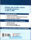 ЗНО 2021 історія України. Енциклопедія тестів : Мартинюк О. Ранок. купити - 14