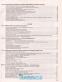 ЗНО Історія України. Таблиці та схеми 5 - 9 клас : Дух Л.  Торсінг. купити - 11