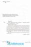 Хімія. Довідник школяра : Березан О. Підручники і посібники. купити - 3