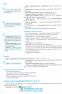 Історія України ЗНО 2022. Комплексне видання : Гук О. Освіта. купити - 10