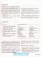 ЗНО 2022 Українська література. Комплексне видання :  Радченко І.  Літера. купити - 10