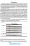 ЗНО 2021 Українська мова. Комплексне видання : Білецька О. Підручники і посібники. купити - 4